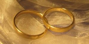 wedding-171843_1280