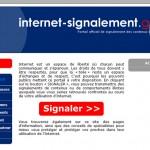 internet-signalement-gouv-fr