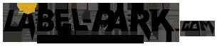Logo du site Label Park