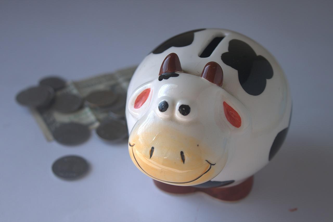 Restructuration de dette optimale avec Monetys