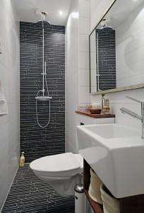 Petite-salle-de-bain-coin-douche
