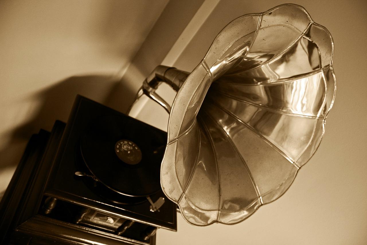 Remixes et hommage : le vieux fait encore recette