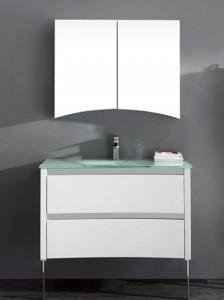 sd034-1000b-meuble-salle-de-bain-blanc