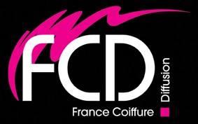 France Coiffure Diffusion, grossiste en matériel de coiffure