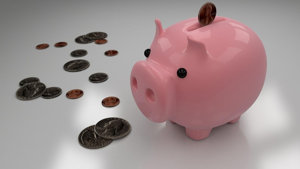 TNS Assur, produits d'épargne retraite pour TNS