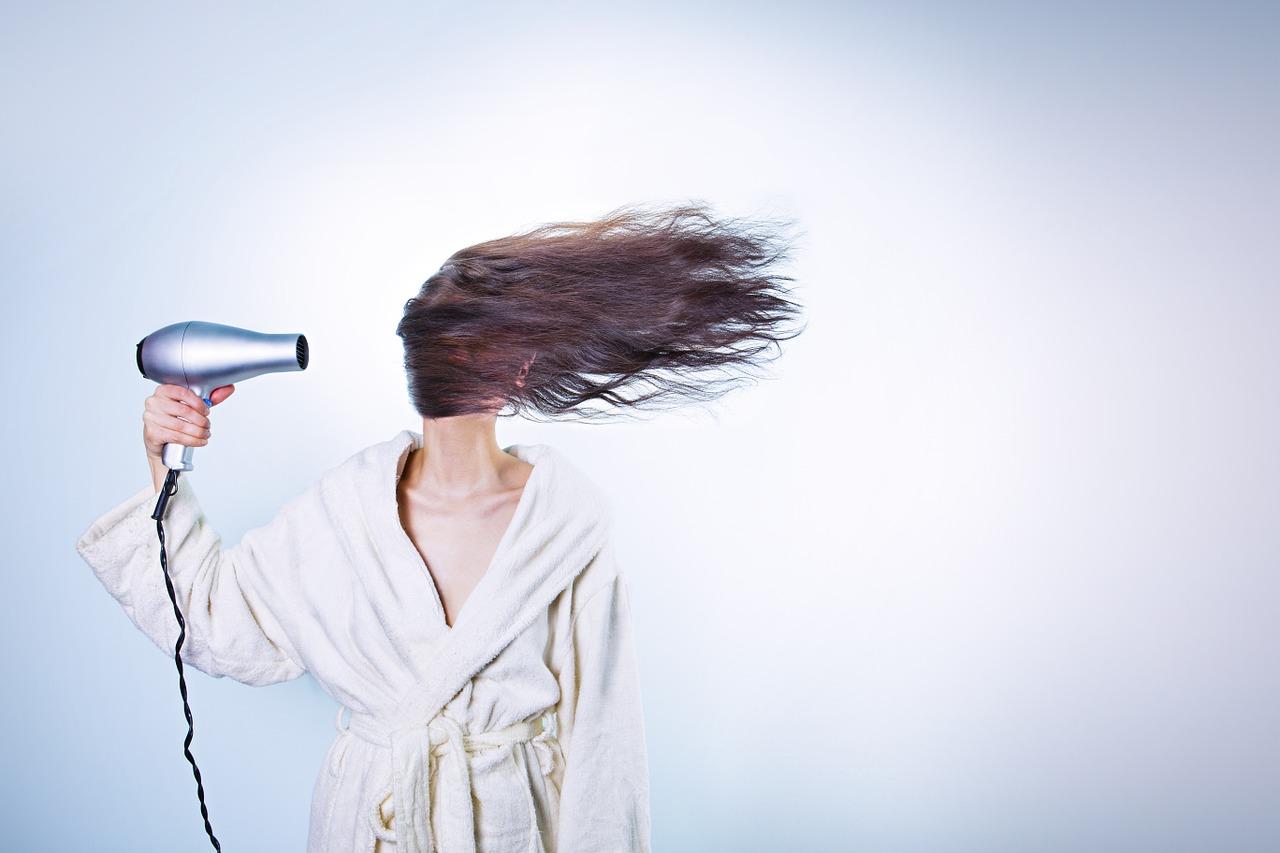 Votre matériel de coiffure sur Francecoiffurediffusion.com : ça décoiffe