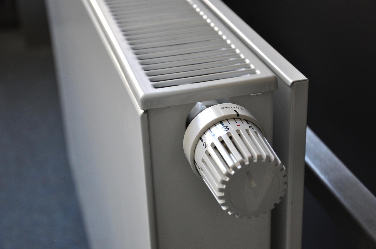 Maîtrisez votre chauffage avec une pompe à chaleur