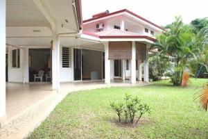 Résidence secondaire à Tahiti - @ www.aitoimmobilier.com
