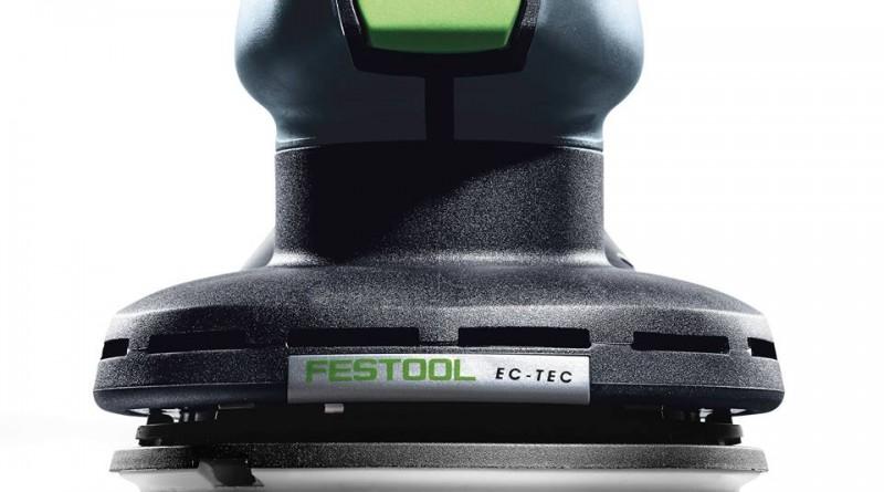 ponceuse Festool