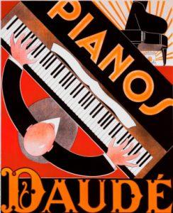 andre-daude-pianos-daude