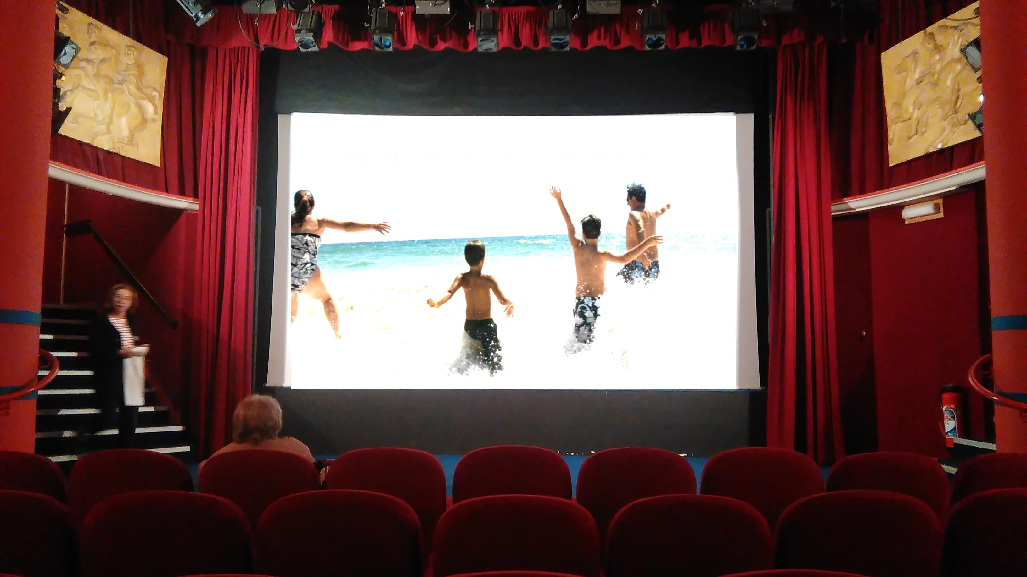 Censier Publicinex : votre publicité à prix abordable au cinéma